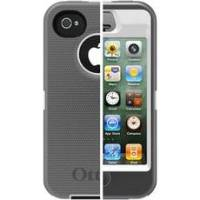 Otterbox Defender Cases For $24.99