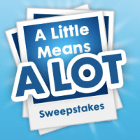 Arm & Hammer A Little Means A Lot Sweepstakes