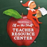 FREE Elf On The Shelf Classroom Kit For Teachers