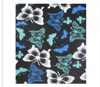 Joann Fabric Coupon | 40% Off One Item
