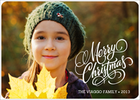 10 Free Custom Holiday Cards