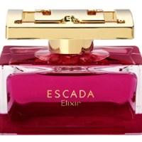 FREE Especially Escada Elixir Fragrance Sample