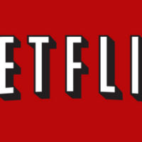 My Netflix December Adventures and Viewing #StreamTeam
