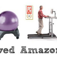 Office Fitness Equipment   Save Up To 45% Off
