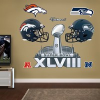 Fathead Coupon | 25% Off Any Order Of $89 Or More