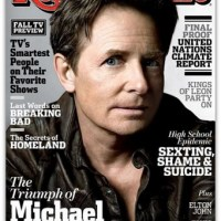 Rolling Stone Magazine for Only $4.99 per Year!