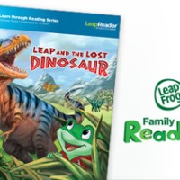 FREE Family Reading Fun At Barnes & Noble