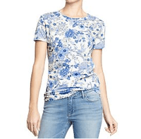 Old Navy Coupon 30% Off + Up To 60% Off Clearance Items