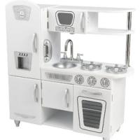 KidKraft Vintage Kitchen For $128.49 Shipped