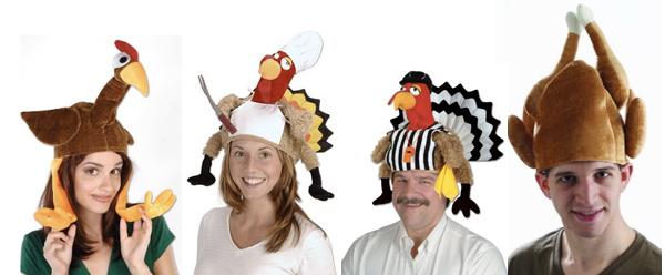 Turkey Hat Deals