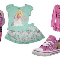 Gift Ideas For The Barbie Fan