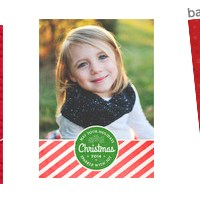 Cardstore.com Save 40% Off Holiday Cards & Invites