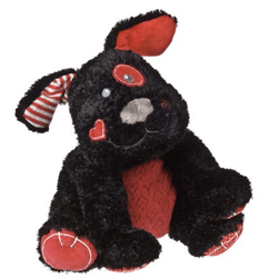 Valentine's Day Plush Deals