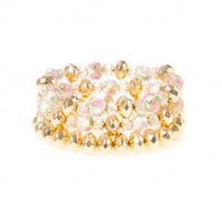 Claire's Jewelry Event All Jewelry Marked Down To $3, $5, Or $8