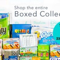 HOT OFFER! $15 Off Brand Name Items + HOT FREEBIES + FREE Shipping!