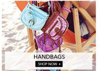 Claire's Save 24% Off Entire Site 24 Hours Only!