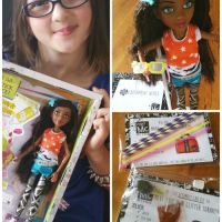 Smart is the New Cool! Project Mc2 on Netflix #StreamTeam