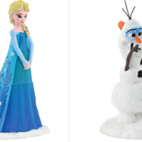 Dept 56: Up to 60% Off + MORE!