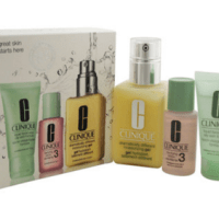 Discounts on Brand Name Cosmetics, Fragrances and Haircare Products!
