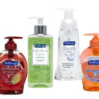 Update: CLOSED Review a Softsoap Product at Home (for FREE!)