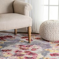 Home Decor on the Cheap: Deep Discount on Rugs!