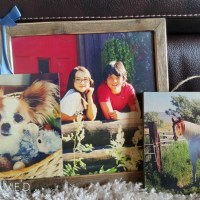 *HOT DEAL!* 6×6 Custom Photo Boards for $9.99 SHIPPED!