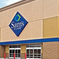HOT Sam's Club Membership Deal is BACK + MORE Awesome Sales Today!