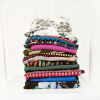 Fashion Friday! Leggings Starting at $7.95 Shipped PLUS FREE Earrings!! (and ALL pairs under $10 shipped)