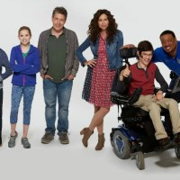 Speechless: A MUST WATCH ABC Show