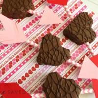 Little Debbie Valentine Hearts Snacks