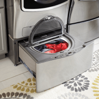 Best Buy LG Front-Load Laundry Benefits, Savings + MORE!
