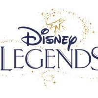 D23 Expo 2017: Disney Legend Awards, Expo Happenings + More!