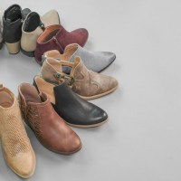 FALL Boots Sale: Starting at UNDER $20 Shipped!