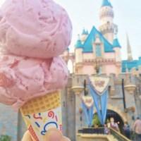 5 Ways to Save during Spring Break at Disneyland