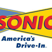 Sonic Drive-In Limeades for Learning + Giveaway!