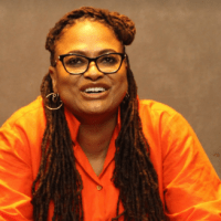 The Light Behind A Wrinkle in Time: Director Ava DuVernay Interview