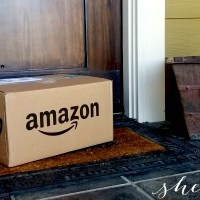 Back to School Made EASY with Amazon Happy School Year Shopping!