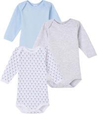 best baby gear baby registry newborns must have baby items halo sleepsack onesies