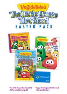 Veggie-Tales-Easter-Pack-215x300
