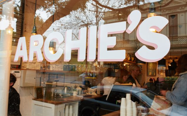 archies-all-day-sign