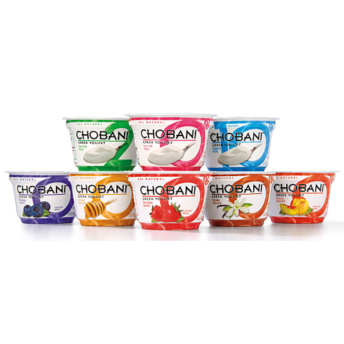 https://i2.wp.com/www.shespeaks.com/pages/img/review/winit0625_chobani_06172010215028.jpg