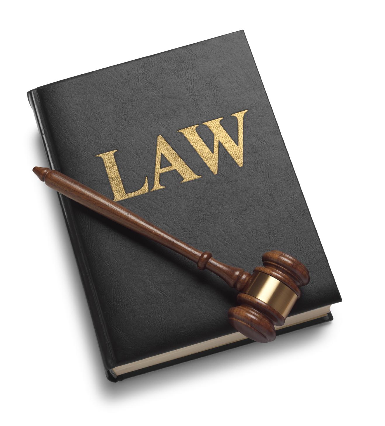 https://i2.wp.com/www.shestokas.com/wp-content/uploads/2013/02/Law.jpg