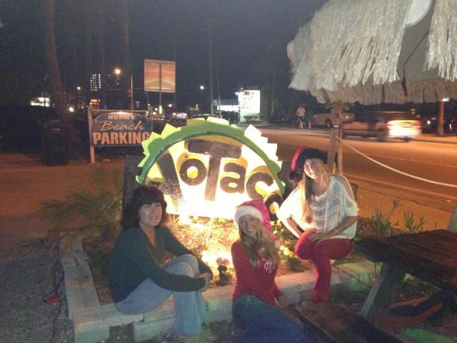 < Yo Taco >