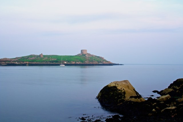 Dalkey and Killiney Must-See Places in Ireland