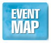 Hoopla Event Map