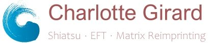 Charlotte Girard : Shiatsu, EFT, Matrix Reimprinting sur Toulouse