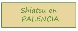 Siatsu en Palencia