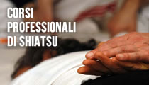 banner_corsi_professionali_shiatsu