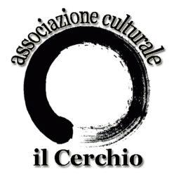 """Associazione Culturale """"il Cerchio"""""""
