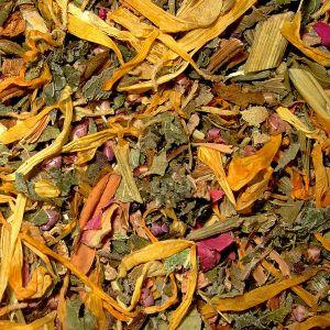 600px-Tisane_herb_mixture